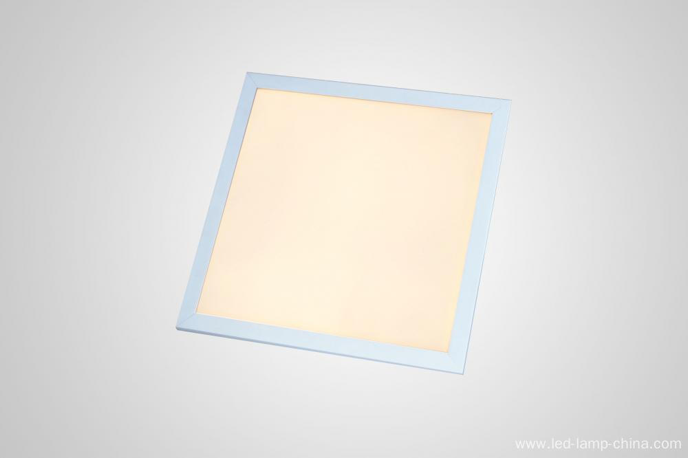 Led Panel Light 300x300 300x600 600x600 With CE RoHS