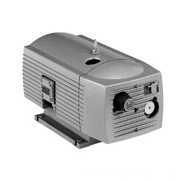 Portable Pressure Oilless Diaphragm Vacuum Pump