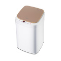 Gold Mini 3KG Fully Automatic Washing Machine