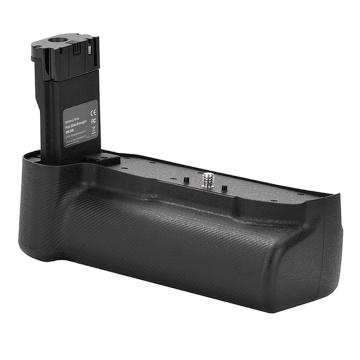 New for Blackic Pocket Cinema Camera BMPCC 4K 6K Camera Battery Grip