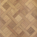 Parquet stratifié Eco Waterproof