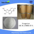 High Purity 99% Pharmaceutical Uridine 58-96-8