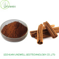 Cinnamon Bark Extract Polyphenols 10%  20% 30% Powder