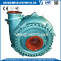 8/6 E-G Suction Hopper Dredging Pumps