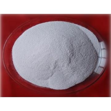 sodium bisulfite pharmaceutical grade with SGS/BV