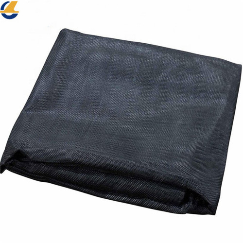Mesh shade tarps high strength