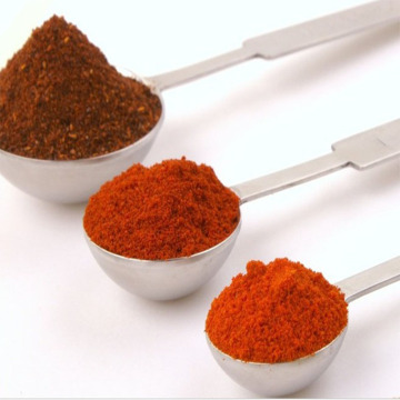 Xinjiang Paprika Sweet Pepper Powder