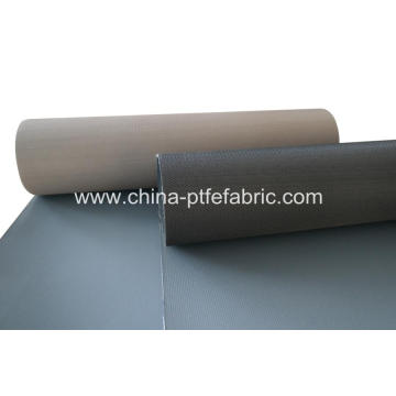 PTFE Fabrics For Thermal Insulation