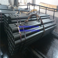 R780 seamless cold drawn drill rods tubes pipes