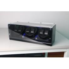 6 Watch Winder With Higloss Finish And LED