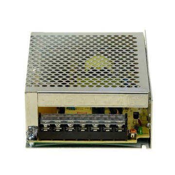 Dimmable LED Power Supply 12V 8A for CCTV