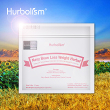 Hurbolism New formula Natural Herbal White Kidney Bean Extract Formulas for Lose Weigh. Burn Your Fat 50g/lot