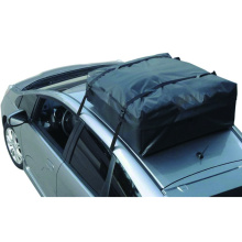 Waterproof Universal Car Roof Bag