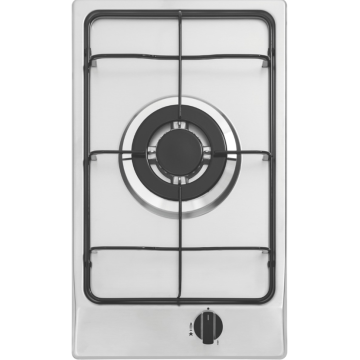 30cm 1 Burner Gas Cooker