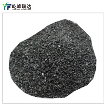 High Hardness Heat Resistant Silicon Carbide