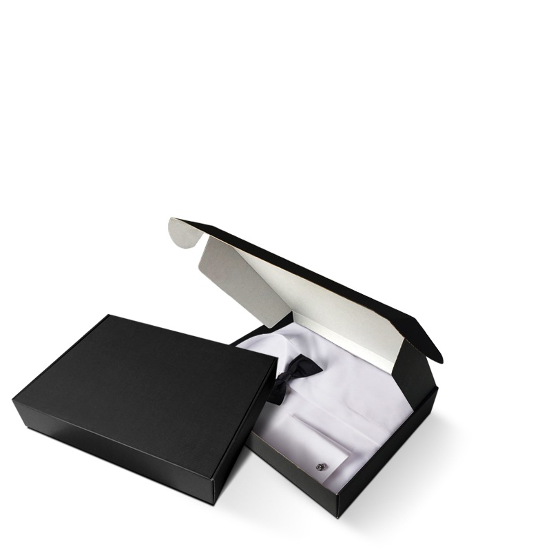black_shipping_box_Zenghui_Paper_Package_Company_15 (6)
