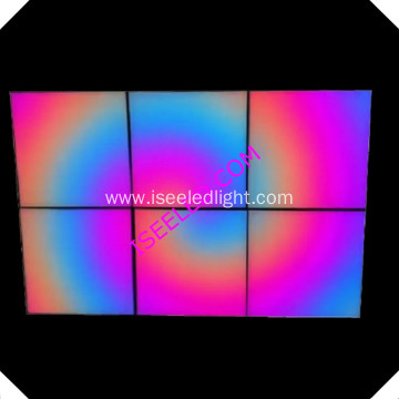 Madrix Music Panel Light RGB Full Colour