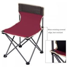 Outdoor Patio Set Folding Table with Chairs