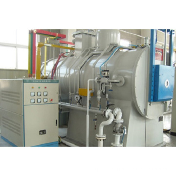 Vacuum Carburizing Furnace Price