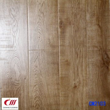 Competitive Price Laminate Flooring