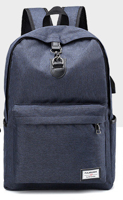 2908backpack (1)