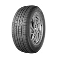 245/35ZR19 93V Farroad PCR tire