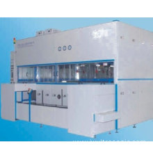 Automatic Cleaning Machine for Carbonized Water