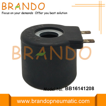 LANDI RENZO Pressure Reducer LPG CNG Magnetic Coil