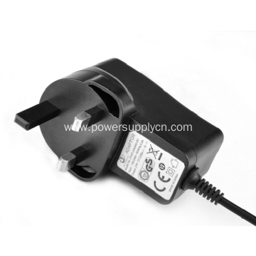 Universal Laptop LED Adapter ເຢຍລະມັນ
