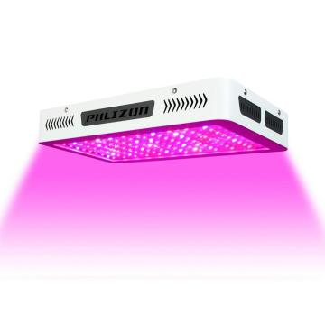 Commercial LED Grow Light for Indoor Plant