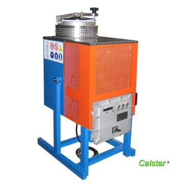 Methylene Chloride Recycling Unit