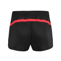 Mens Dry Fit Soccer Wear Short