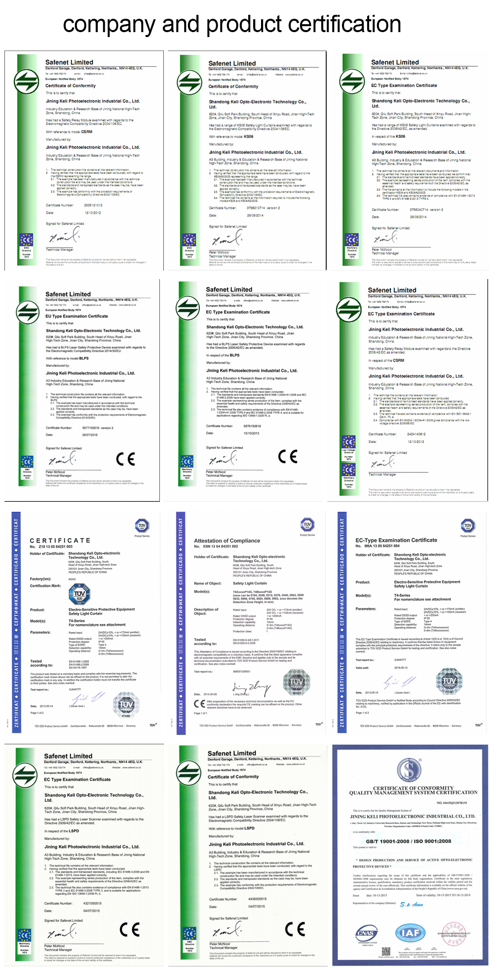 company-and-product-certification4