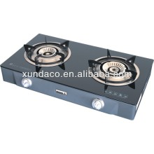 Gas Cookers for 2 Burners