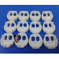 zirconium oxide zirconia ceramic medical sheet spacers