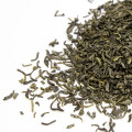 Organic Rich Taste Japanese Sencha Green Steeped Tea