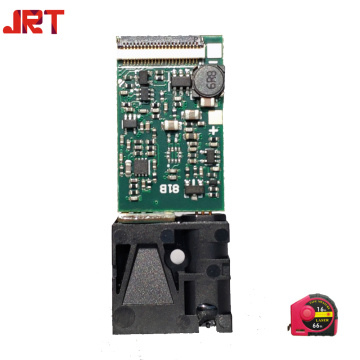 JRT Good Quality Laser Measurer Module Sensor