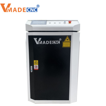 Laser Cleaning Machine Rust Removal Machine