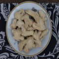 ginger good best quality