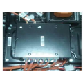 Electric Vehicle Battery Charger Case Plastic Injection Mold