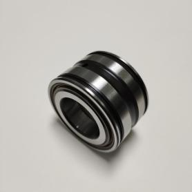 SL0450 Full Complement Cylindrial Roller Bearing
