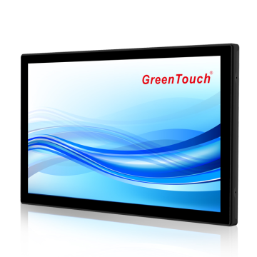 "15.6 "" Open Frame Touch Monitor"