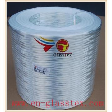 2400 tex fiberglass Direct roving