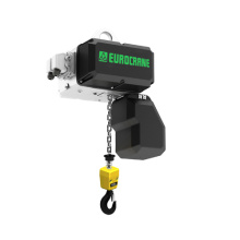 ECH Electric Chain Hoist