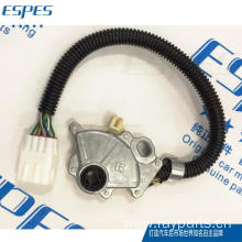 Auto car electronics 84540-52040-YP