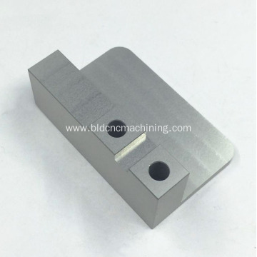 Clear Anodized Surface Treatment Aluminum Products