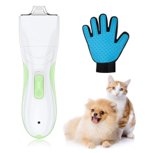 Pet Clipper for Trimming Hair