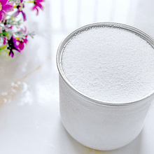Octadecanamide Release Agent for Polyolefin Polystyrene