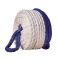waterproof Wear UV resistance nylon polyester rope