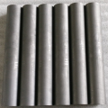 High Quality Carbon Graphite Rod Price